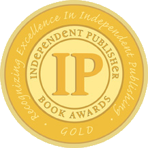 Independent Publisher's Gold Award
